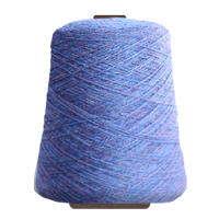 Jaggerspun Heather - 2/8 Cones (Fingering Weight)