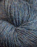 Jaggerspun Heather 3/8 100-gram Skeins
