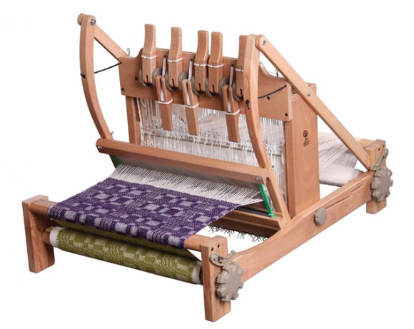 Ashford Table Loom - 8 Shaft