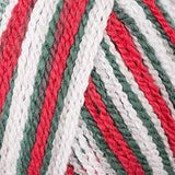 Fixation - Stretchy Yarn of Cotton and Elastic