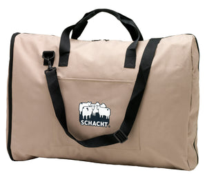 Schacht Flip Carrying Bag