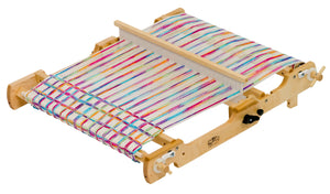 Schacht Flip Rigid Heddle Loom