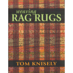 Rag Rugs - Tom Knisely
