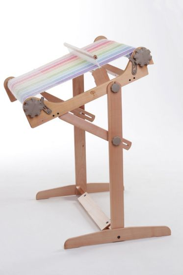 Ashford Rigid Heddle Loom Stands