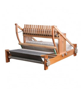 Ashford Table Loom - 16 Shaft 24""