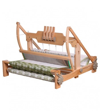 Ashford Table Loom - 4 Shaft