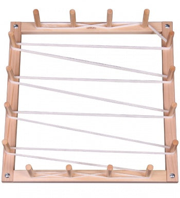 Ashford Warping Board - Small