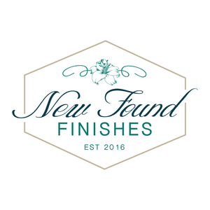 NewFoundFinishes