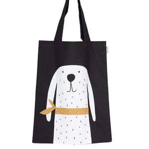 Tote Bag Friends (Bosse)