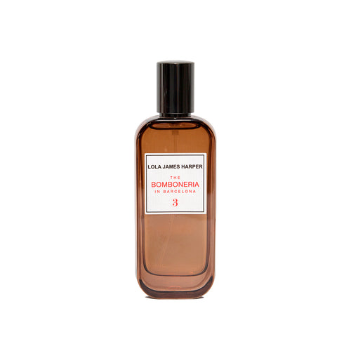 Lola James Harper Room Spray Bomboneria 3