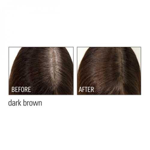 Root Coverup Dark Brown