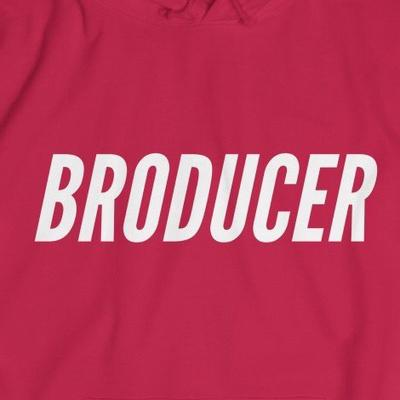 🎙️ All You Need to Know About BRODUCER RADIO!