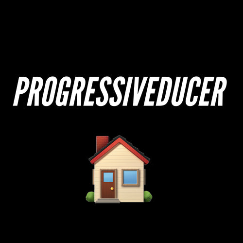 PROGRESSIVEDUCER FLP Pack - BRODUCER by EDWAN - Best EDM FLPs, sample packs & Broducer merch