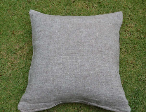 100% Natural Kapok Filling Pillow by Amouve