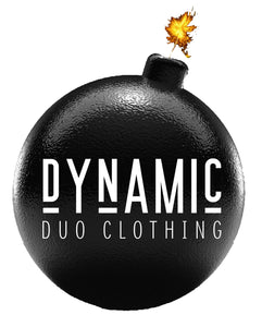 Dynamic Duo Clothing Company, LLC