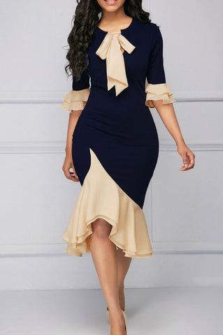 Belle of the Ball Dress