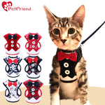Cutest Cat collars