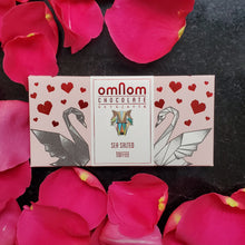 Omnon Chocolate Bar