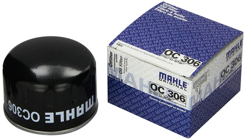 Mahlee Oil Filter R1200 GS/GSA
