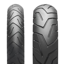 Bridgestone Battlax Advanture A41