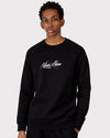 Nightwave Sweatshirt