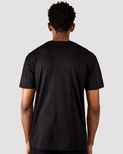 Bricklane T-Shirt - Blood Brother