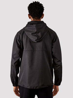 kingsland Jacket in Black