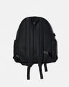 Dulwich Backpack