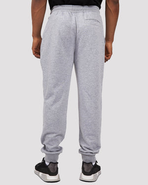 Future Sweatpants in Grey