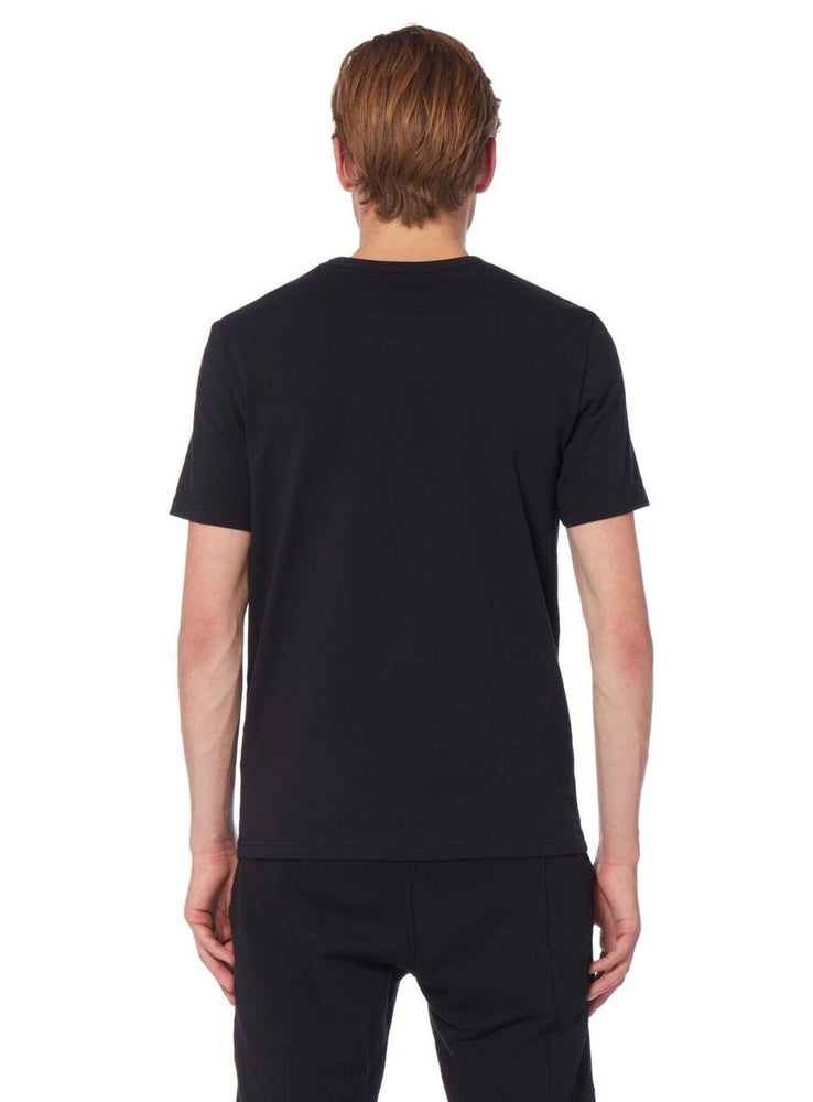 Fifty T-Shirt In Black