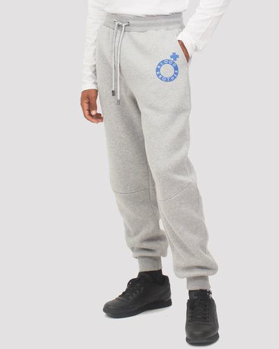 Neptune Sweatpants