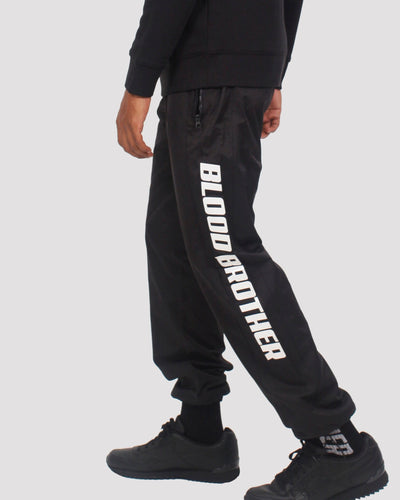 Altis Tracksuit Bottoms