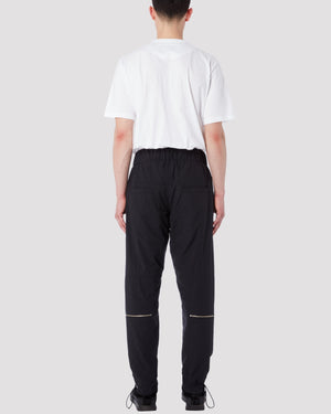 Sweepstake Joggers Black