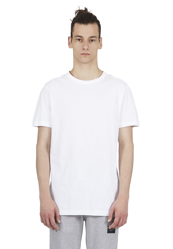 Alone T-Shirt in White