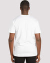 Opal T-shirt in White