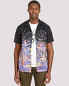 Tonopah Shirt in AOP