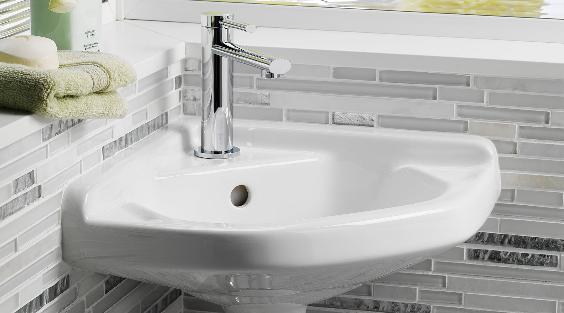 Barclay Products Manufacturer Of Kitchen Bathroom Sinks