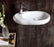 "Borden 23"" Wall-Hung Basin"