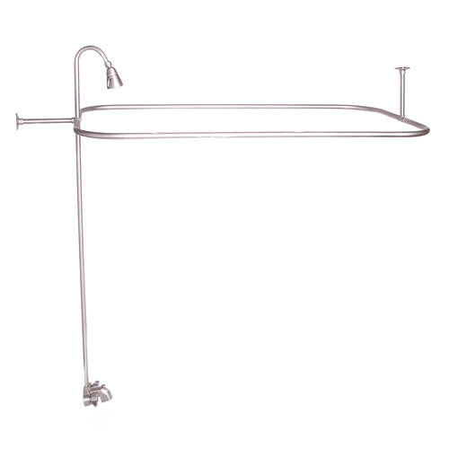 Tub/Shower Converto Unit