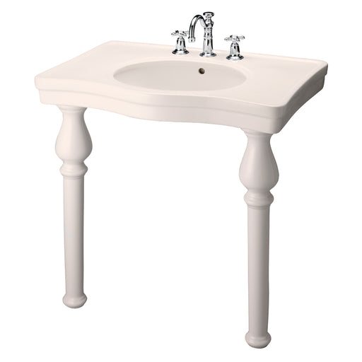 Milano Console Sink