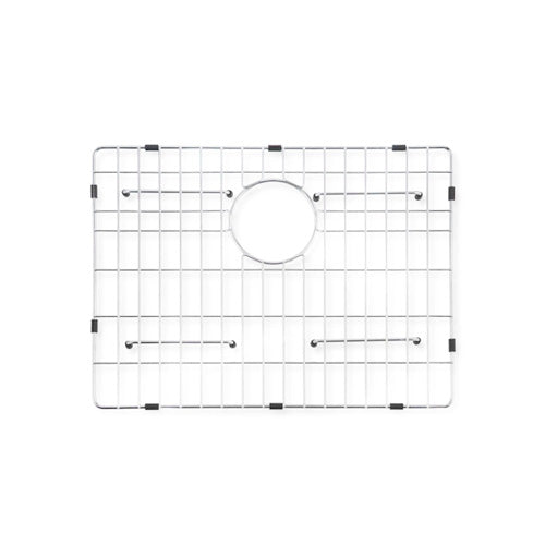 Wire Grid for Donahue Kitchen Sink