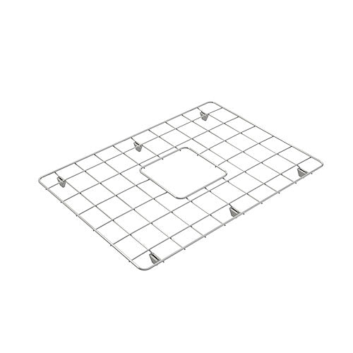 Wire Grid for Calixo Farmer Sink