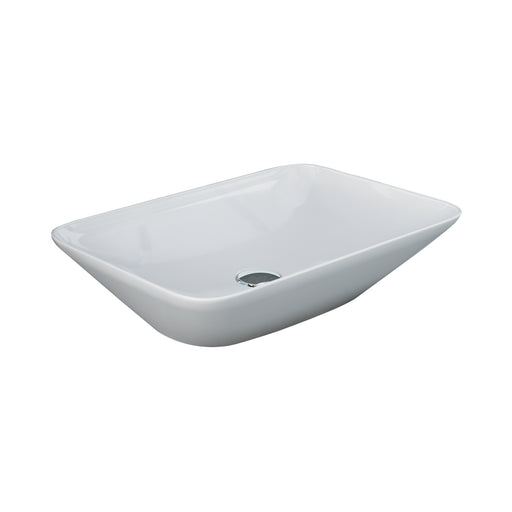 Variant Above Counter Basin