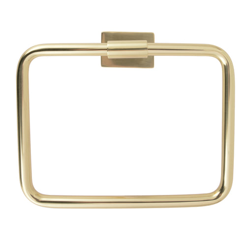 Nayland Towel Ring