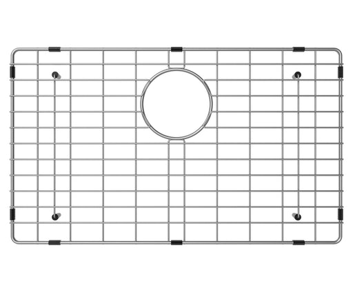 Wire Grid for Pierina Kitchen Sink
