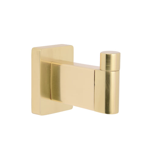 Nayland Robe Hook