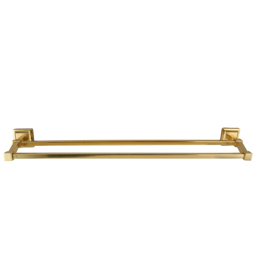 Stanton Double Towel Bar