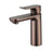 Tova Single Handle Lavatory Faucet