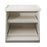 3-Tiered Display Stand for Kitchen Sinks