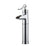 Thalia Single Handle Vessel Faucet